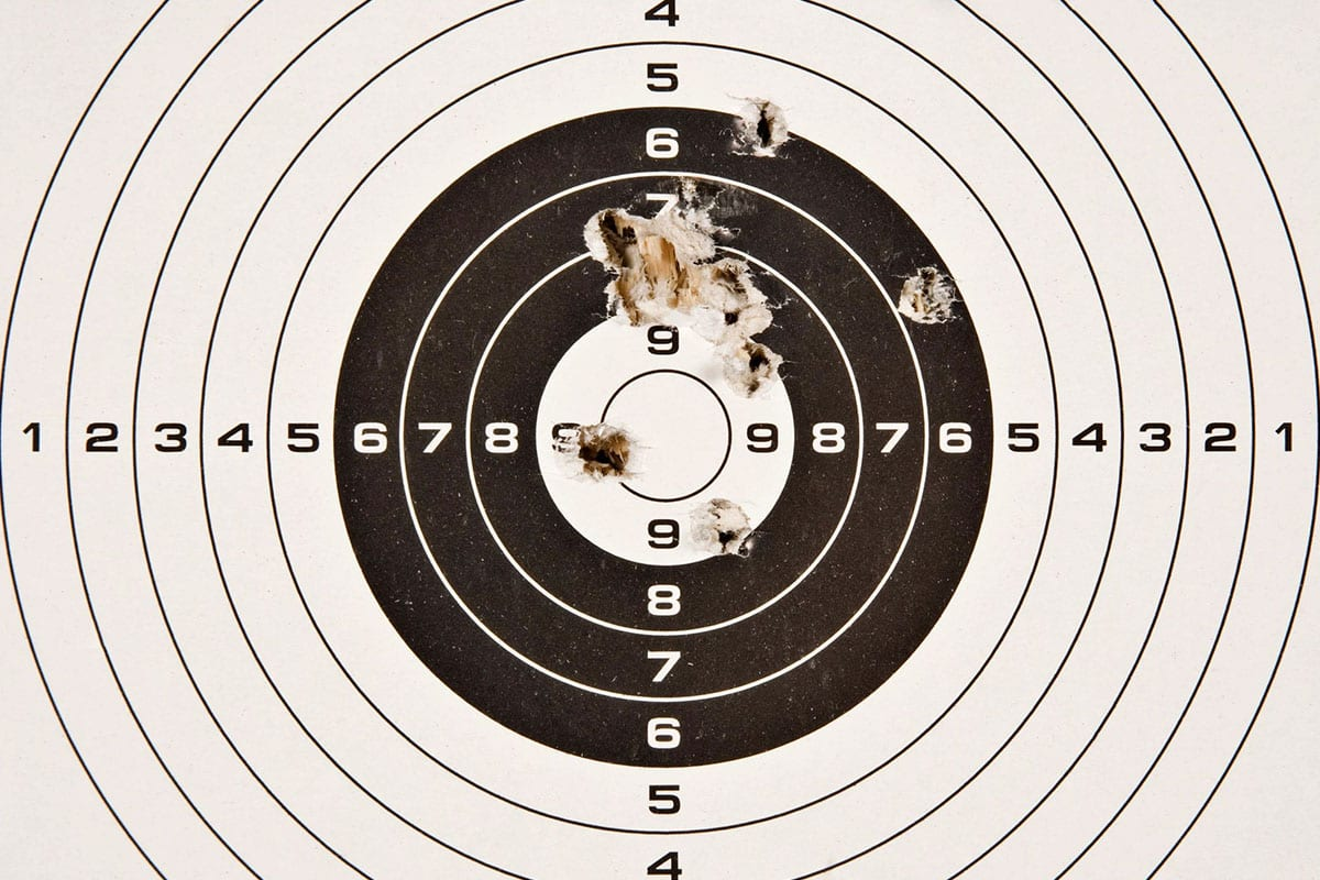 Medlock Firearms